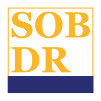Southern Ontario Behavioural Decision Research (SOBDR)