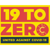 19-0: United Against COVID-19 to Shift Public Beliefs and Behaviours