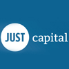 JUST Capital – Understanding Employee Psychology and Well-being while WFH