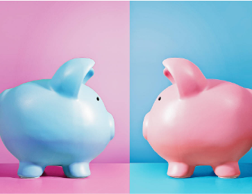 Gender Differences in Financial Decision-making