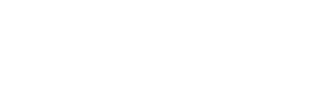 BEworks_Wordmark_White
